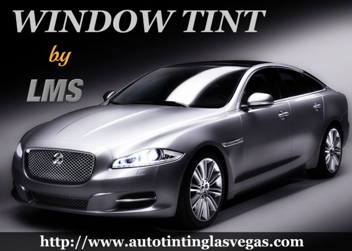 Jaguar-window_tint
