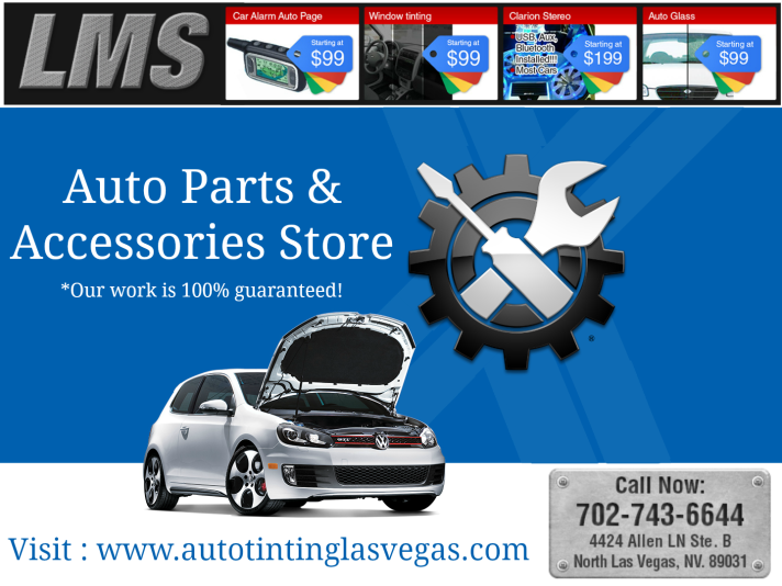 Auto-Parts-and-Accessories-Store-in-Las-Vegas